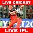 Cricket TV - HD star,live sports tips apk