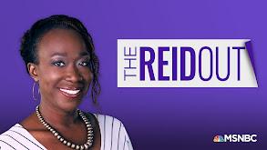 The ReidOut thumbnail