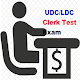 Clerk_Test_Exam_Guide Download on Windows