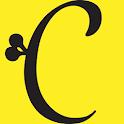 Clutch.ua icon