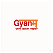 Gyanm - Best PO coaching