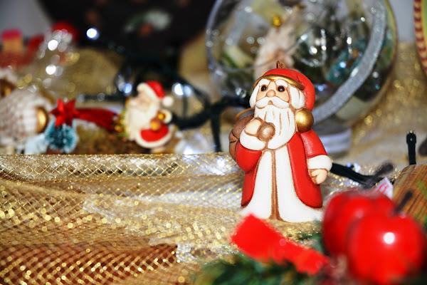 Natale con i Thun di francesco_ganci