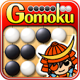 The Gomoku file APK for Gaming PC/PS3/PS4 Smart TV