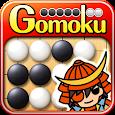 The Gomoku icon