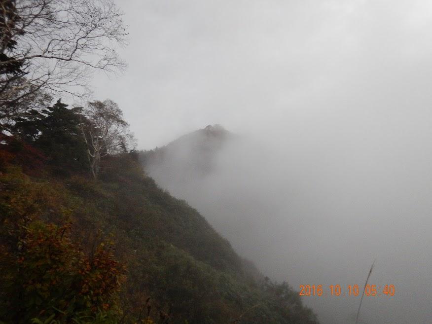Mt. Takatsuma thumbnails No.4