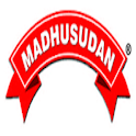 Madhusudan Distributor Demand