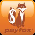 PayFox icon