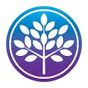 CMCU Mobile Banking icon