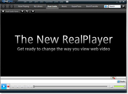 realplayer1102
