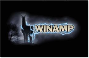 200510231046_winamp_logo