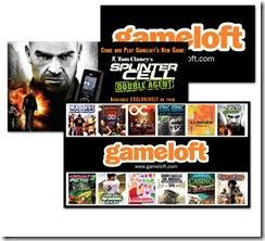 event-gameloft