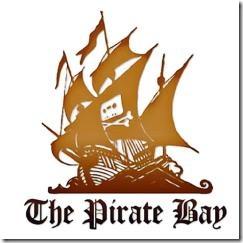 PirateBay_1_NETT_26916c