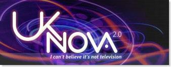 20071209_uknova-logo