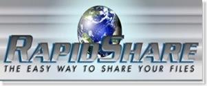 Rapidshare_logo_jpeg