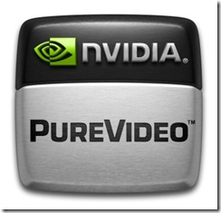 nvidia-purevideo-hd