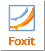 logo_foxitreader