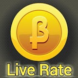 Beta Coin Price INR, USD and BTC Exchange Rate