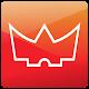 Kadai Rang Agam Android apk