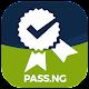 JAMB CBT - PASS.NG v2.6.08