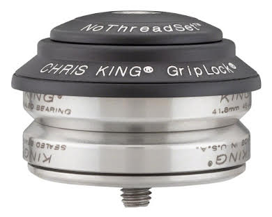 Chris King Dropset 4 Headset, 42/42mm alternate image 10