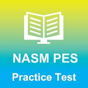 App NASM® PES 2018 Flashcards APK for Windows Phone