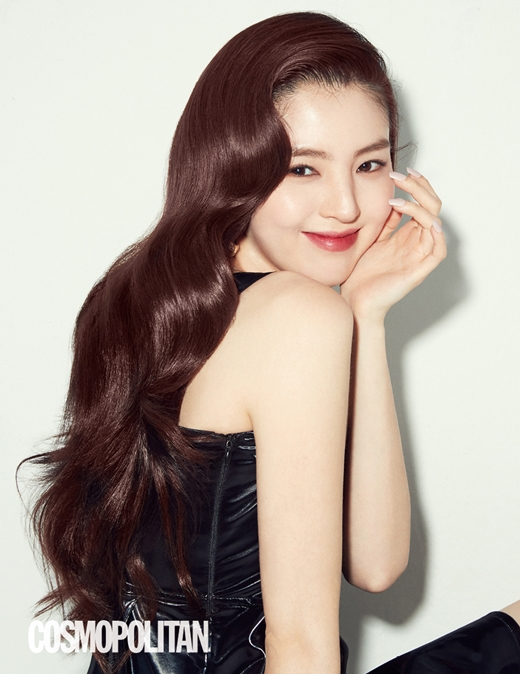 sohee photoshoot 4