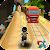Subway Ninja Surf Run - Escape The Jungle Temple 2 file APK for Gaming PC/PS3/PS4 Smart TV