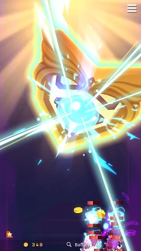 Sky Bandit screenshots 8