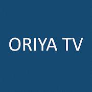 Oriya TV