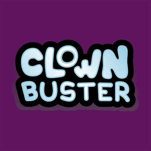 Clown Buster 街機 App LOGO-硬是要APP