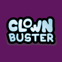 Clown Buster