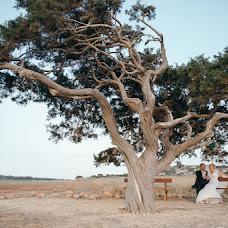 Wedding photographer Anton Kurashenko (KuriK). Photo of 27.06.2015