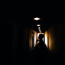 Свадебный фотограф Ivan Dubas (dubas). Фотография от 22.01.2018