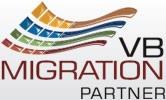 vbmigration