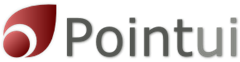logo_pointui
