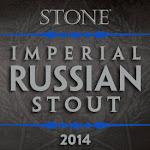 Stone 2014 IRS