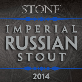 Logo of Stone 2014 IRS