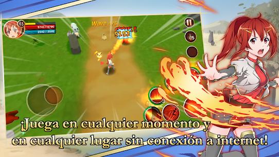 Epic Conquest 4