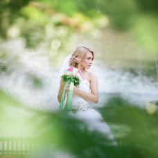 Wedding photographer Ayri Kreek (akreek). Photo of 18.07.2017