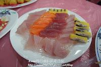 阿興生魚片