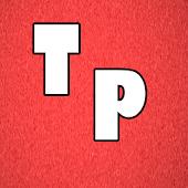 Tetris Positio