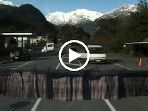 Video: รอยเลื่อนทรานสฟอร์มในนิวซีแลนด์ (4.6 MB)