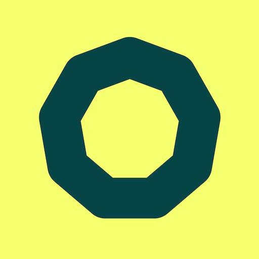 Holvi - Business banking Icon