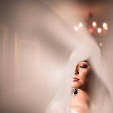 Fotógrafo de bodas Julio Gonzalez bogado (JulioJG). Foto del 29.05.2019