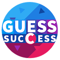 Guess Success - Multiplayer Trivia icon