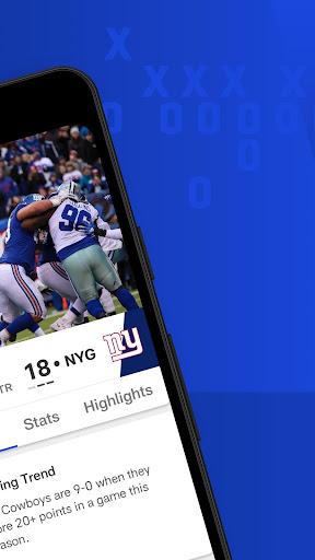 NFL 12 screenshot 2