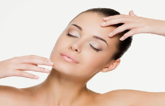 10 Tips For An Anti-Aging Skin Care Plan
