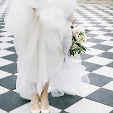 Wedding photographer Mariya Kovaleva (kitaeva). Photo of 17.02.2016