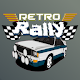 Retro Rally Download for PC Windows 10/8/7