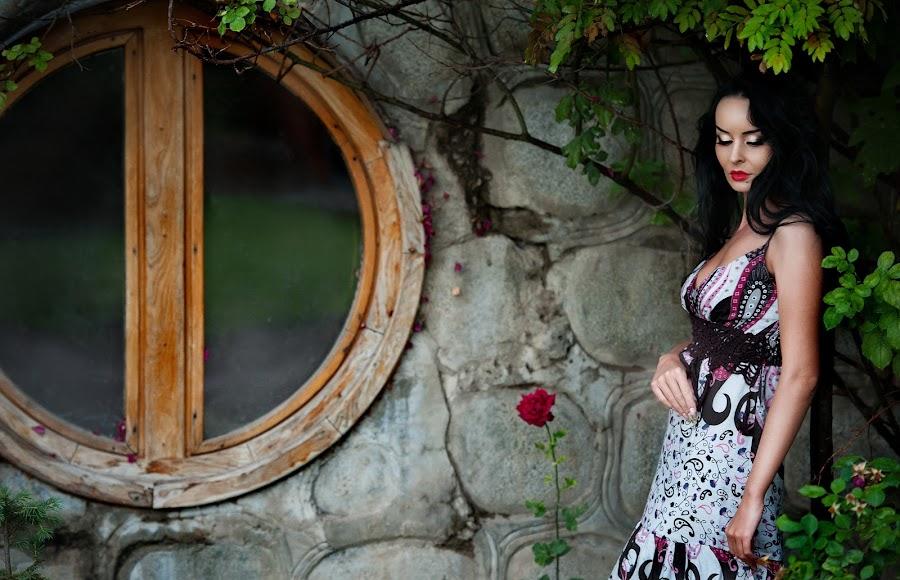 Свадебный фотограф Кристина Напольских (napk). Фотография от 18.09.2014